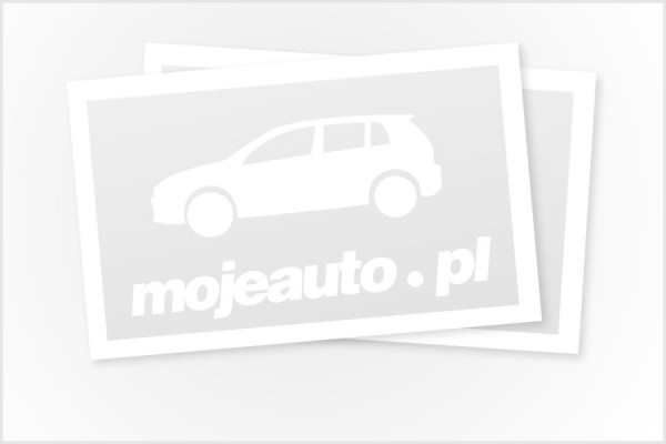 Jak leasing to u dealera