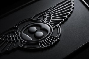 Bentley: SUV, coupe i hatchback
