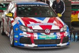 Volkswagen Castrol Cup