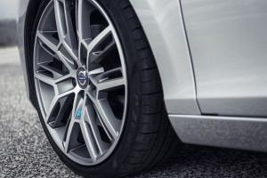Polestar Performance Parts - nowe pakiety Volvo