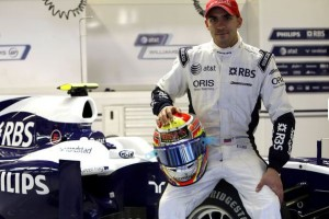Williams: Show dla Wenezueli