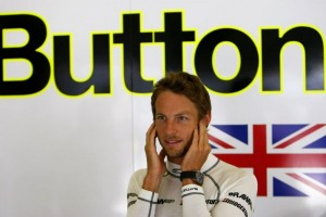 F1: Button obok Hamiltona