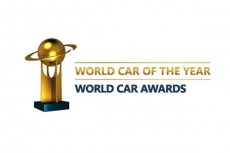 Znamy finalistów World Car of The Year
