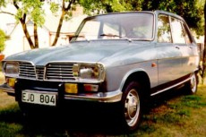 Car of the Year - cz.3