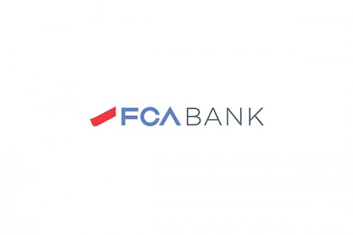Fiat Chrysler Automobiles tworzy bank