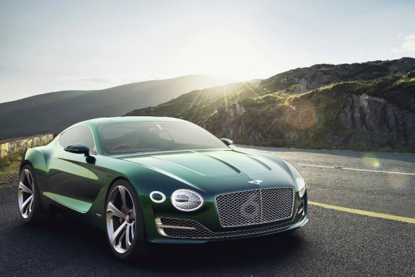 Bentley EXP 10 Speed 6  - motogazeta mojeauto.pl