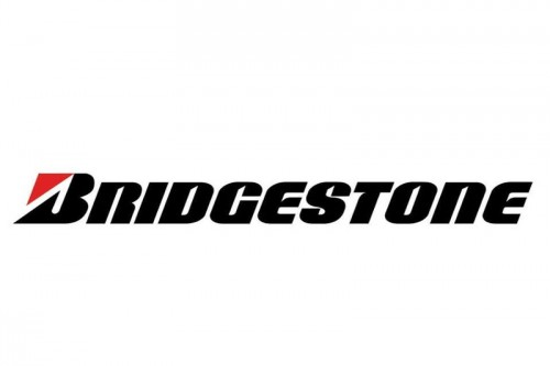 Bridgeston Diversified Products Poland w Żarowie