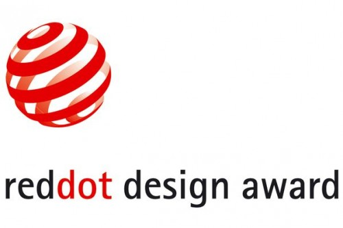 Red dot award dla MAN Lion's City Hybrid
