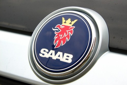 Saab poza General Motors?