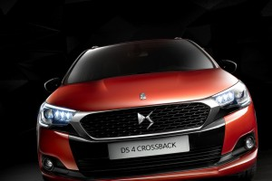 DS 4 i DS 4 Crossback - ceny w Polsce
