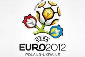 Transport – stan przed Euro 2012