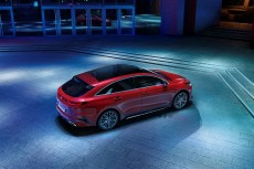 Kia ProCeed - premiera modelu shooting brake