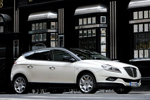Car of the Year 2009 - nominacje